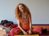 Hatha Yoga, Méditation et Respiration - Paris 14e