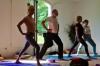 Hatha Yoga, Méditation et Respiration - Paris 14ème
