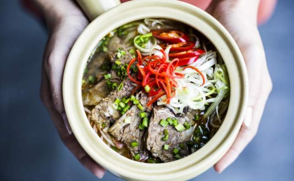 Atelier de cuisine japonaise : sushi, maki, bo bun à Bordeaux