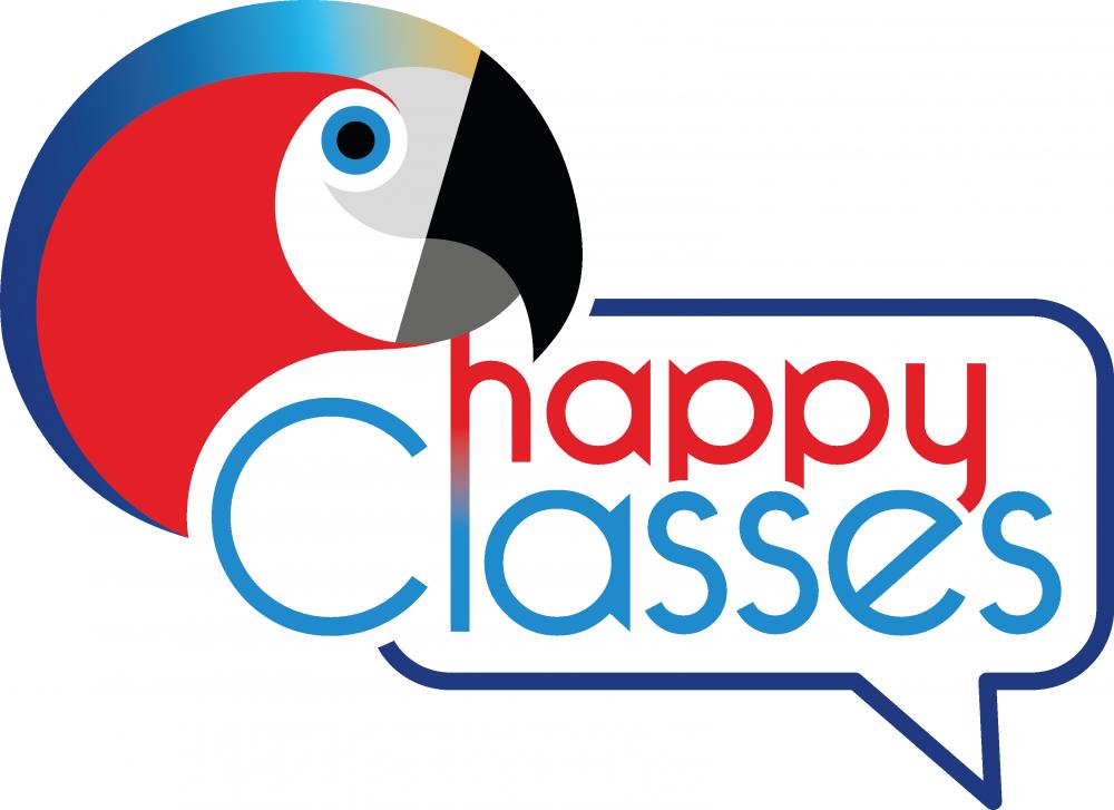 10 Cours d'ESPAGNOL en visioconférence/ groupe de 2
