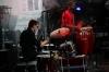 Cours collectifs de batterie pour toutes et tous à Bruxelles