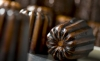 Atelier Canelé en 3 recettes à Bordeaux
