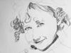 4 Cours de dessin : Esquisser, croquer tous sujets