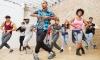 10 Cours de danse Hip hop à Marseille