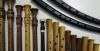 Cours de Flûte à bec à Bruxelles par une professeure diplômée : Pédagogie positive et plaisir assuré