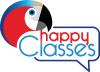 10 Cours d'ESPAGNOL en visioconférence / groupe de 3