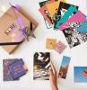 Box Majuscule Livres - Abonnement 3 mois