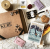 Box Originale Livres - Abonnement 1 mois