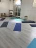 Cours collectifs de pilates à Marseille