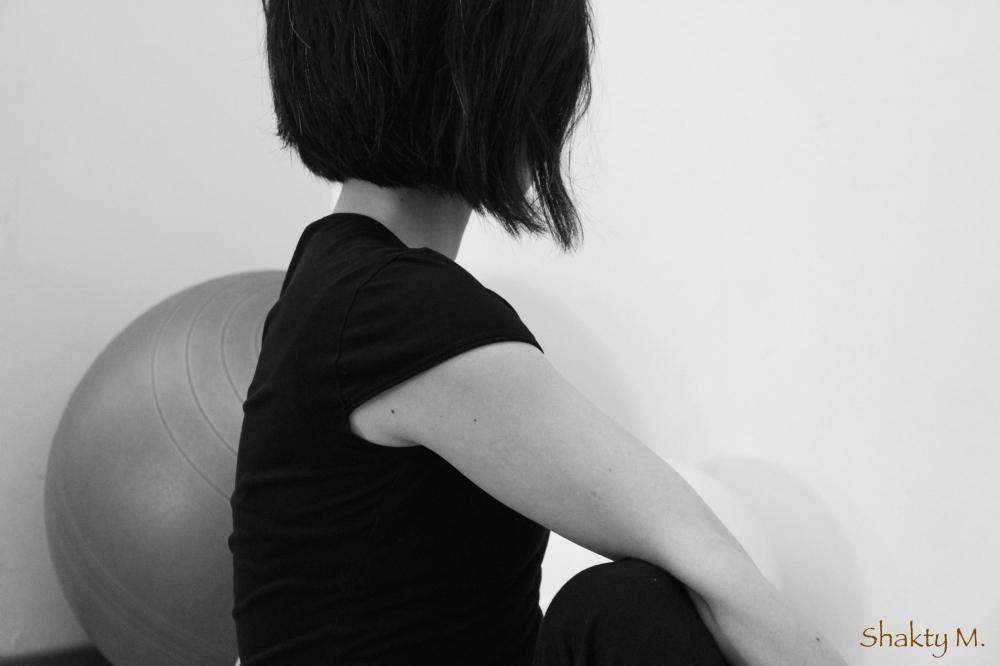 Gymnastique Consciente - Koore®