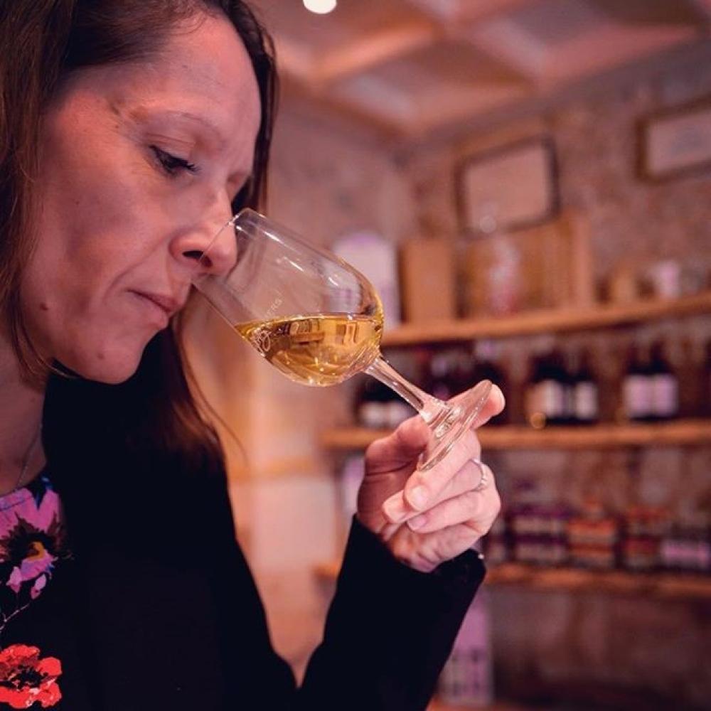 Visite et dégustation dans la région de Bordeaux