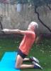 Renforcement musculaire & cardio
