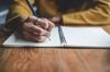 Atelier d'écriture en visioconférences