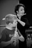 Flûte Traversière - module 6 cours