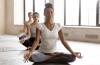 Méditation de Pleine Conscience en ligne