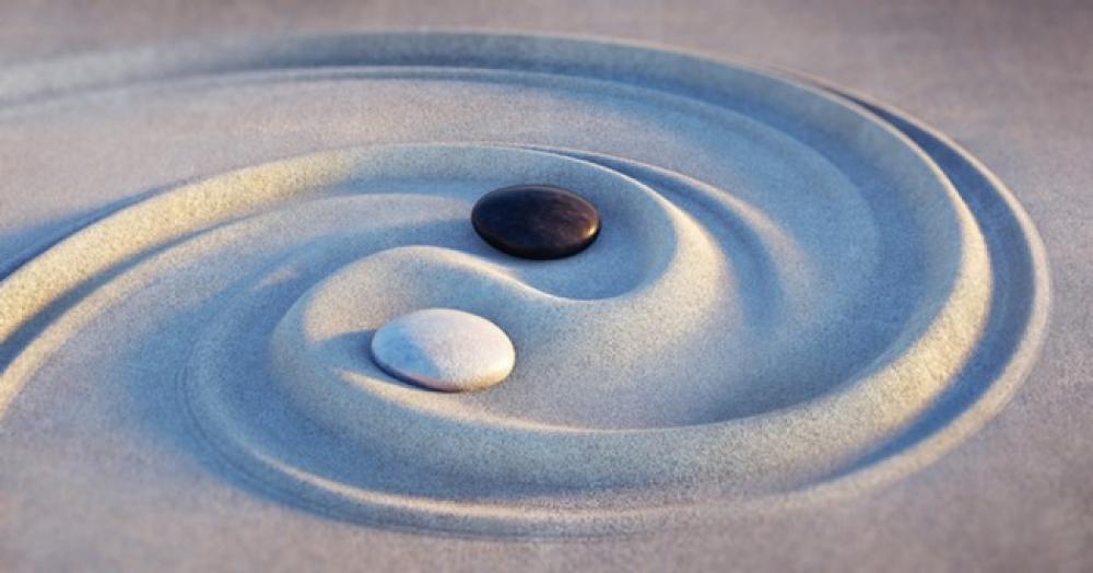 « SENTIR L'ÉNERGIE EN MOUVEMENT» avec la voie du Tao (Qi Gong) - En ligne