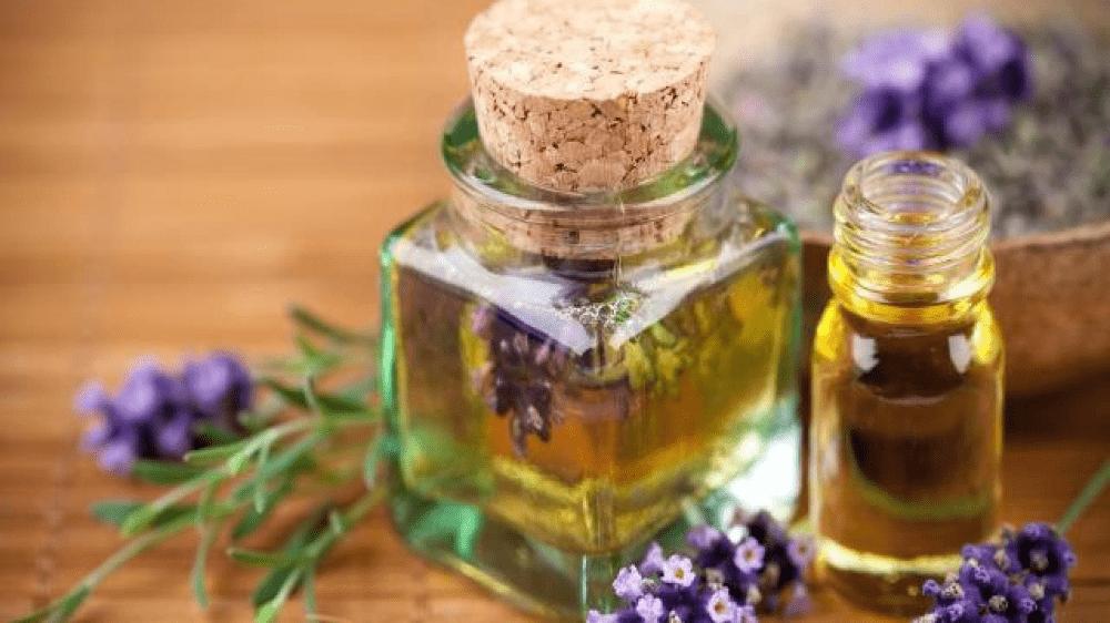 Introduction à l'aromathérapie au quotidien - en ligne