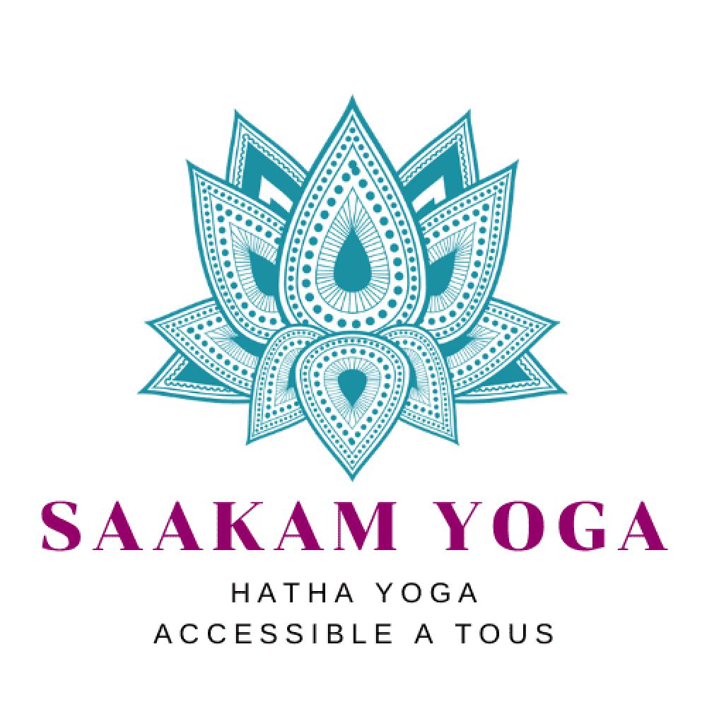 Hatha yoga du soir - en ligne