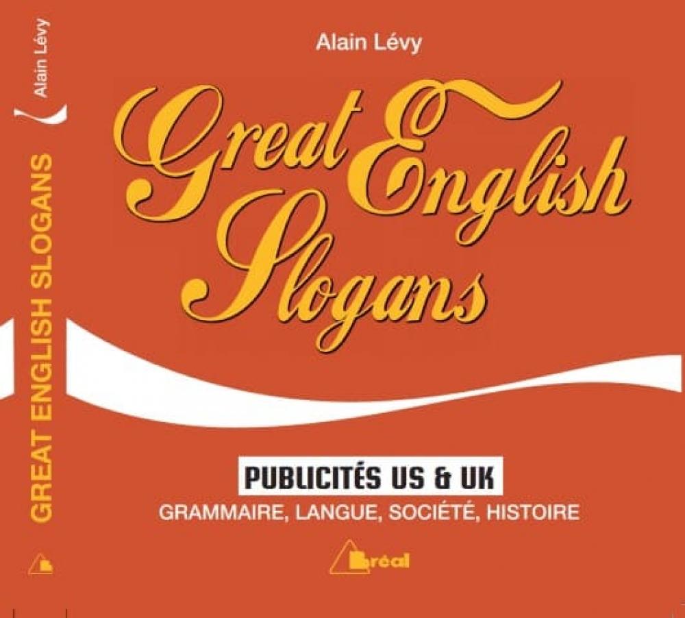 Découverte et Perfectionnement des Langues Anglaise et Espagnole en cours individuel - À Distance