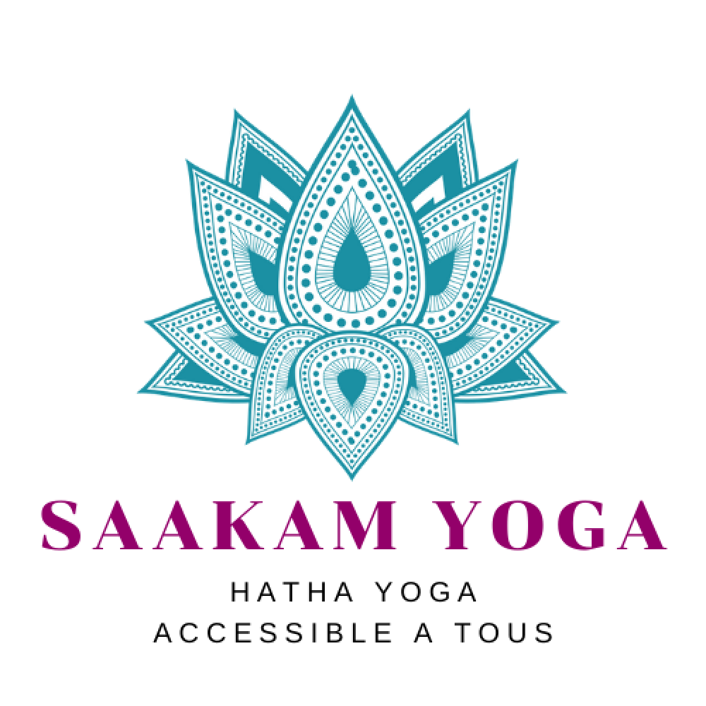 Cours particulier Hatha yoga