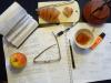 Ateliers d'écriture créative à distance