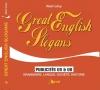 Découverte et Perfectionnement des Langues Anglaise et Espagnole en cours collectif (2/3 personnes) - À Distance