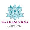 Yoga des yeux, relaxation oculaire - en ligne