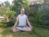 Yoga et Initiation Yoga