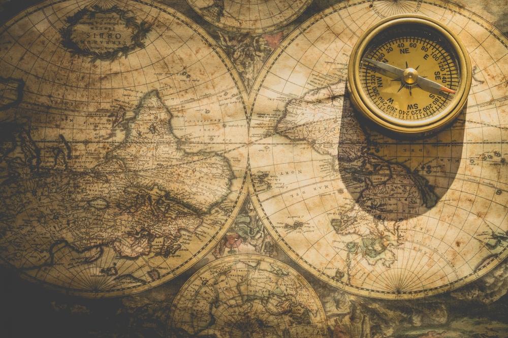 Découvrir l'astrologie et connaître sa mission de vie - En ligne