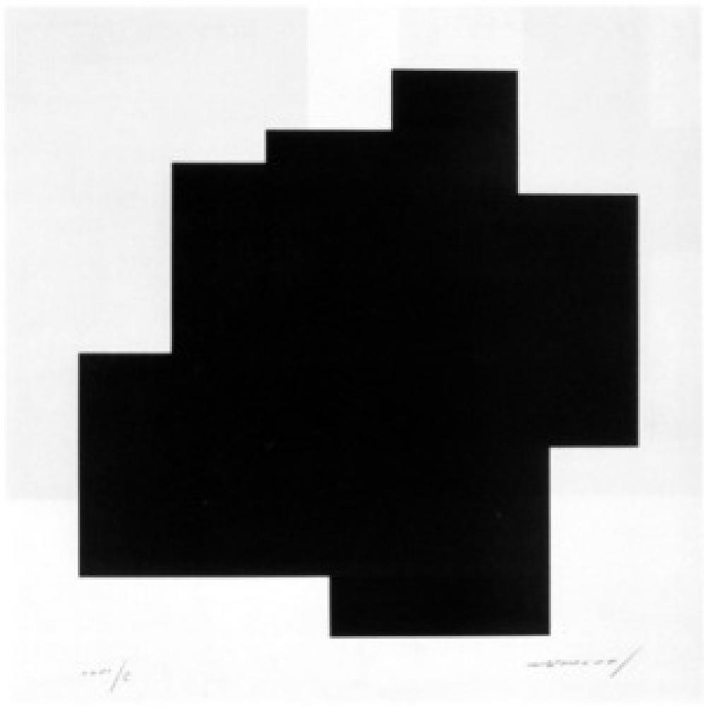 Une autre histoire de l'abstraction au XX° siècle
