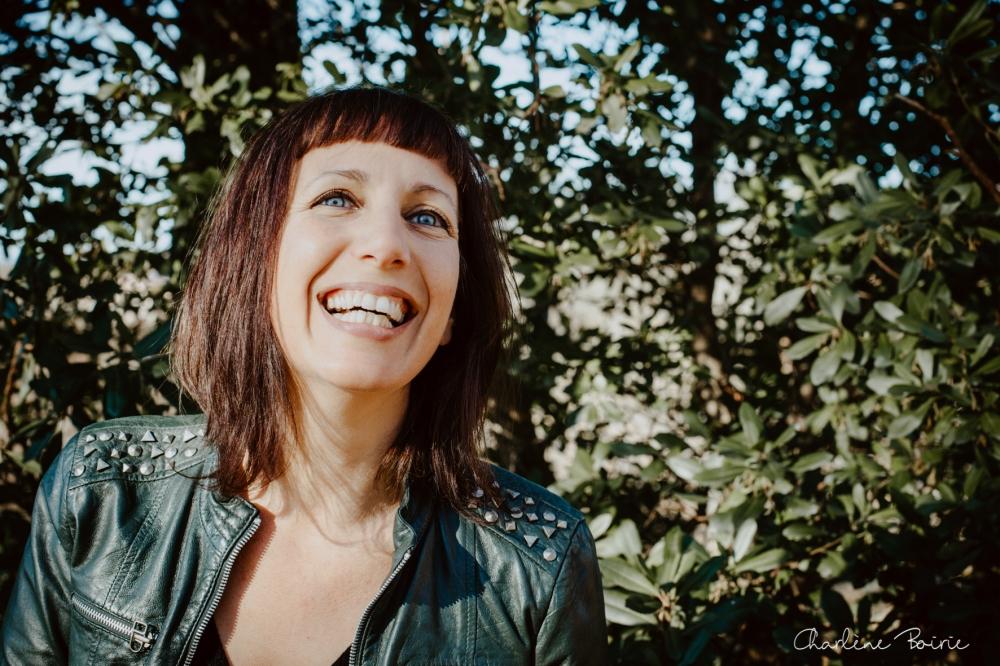 Écrire avec la romancière Diane Peylin - En groupe - Atelier d'écriture en ligne