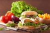 Atelier cuisine : Veggie - en ligne