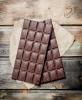 Team Building : dégustation 100% chocolat - en ligne