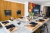 Atelier pâtisserie à Marseille