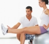 Cours individuel de Pilates - en ligne