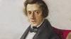 Chopin - En ligne