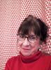 Des clés de Vie avec les contes: 3 séances sur l'art de bien vieillir