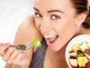 Abonnement - Changez votre hygiène de vie et vos habitudes alimentaires (en ligne)