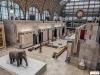 Les origines du monde à Orsay