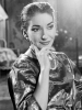 Maria Callas - En ligne