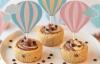 Box de pâtisserie Ookies - Abonnement de 3 mois
