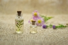 Atelier Création de Parfum sur Mesure 30ml - Lille