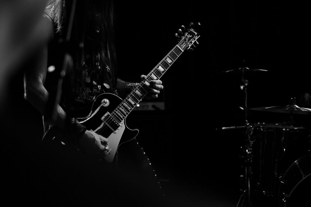 Cours pratique de guitare acoustique brésilienne