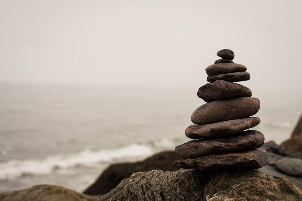 Eveiller notre conscience face à l'adversité - En ligne