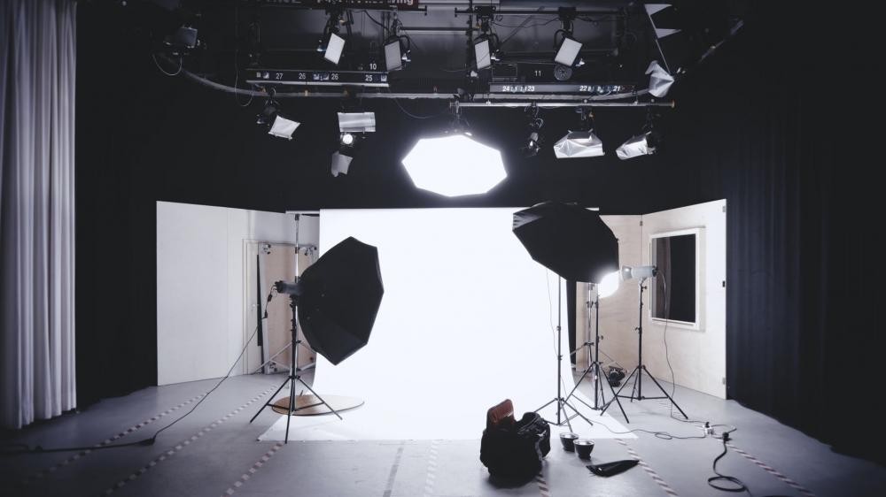 Shooting photo En Groupe à Strasbourg