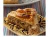 Cours de cuisine orientale - En ligne