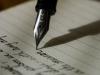 Atelier d'écriture écrire avec un 'e' - en ligne