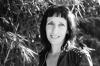 Écrire avec la romancière Diane Peylin - Coaching individuel