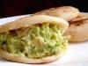 Cours de cuisine Amérique du Sud - En ligne