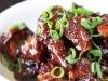 Cours de cuisine asiatique - En ligne